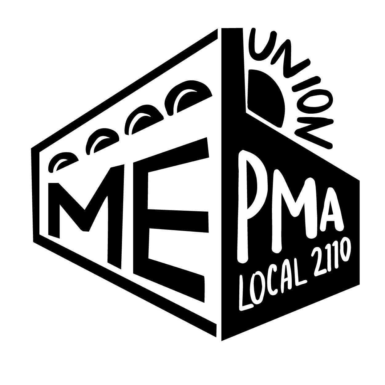 Maine PMA Union